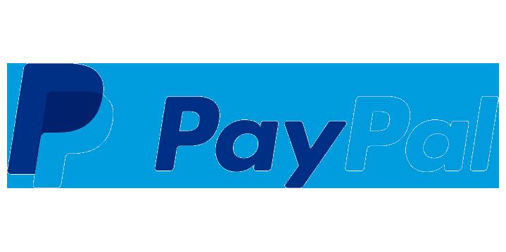 Beli Saldo PayPal Terpercaya